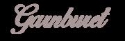 Garnburet sin logo